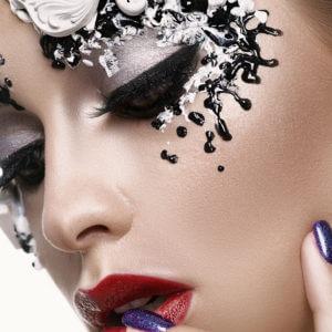 Salon Brow Artist