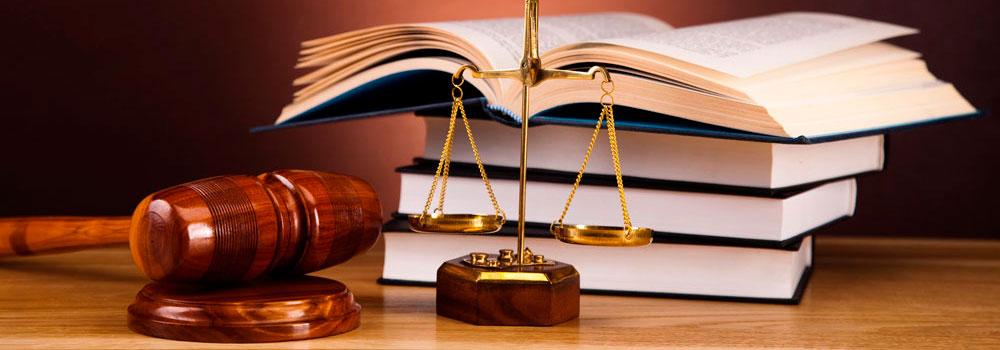 Индивидуальные юридические консультации