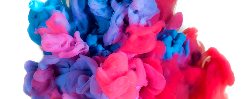Мастер-класс «Психоанализ цвета»