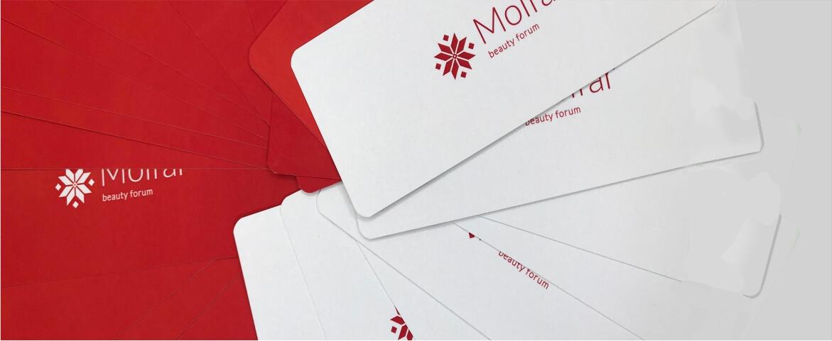 Molfar Beauty Forum: источник вдохновения и общения с коллегами