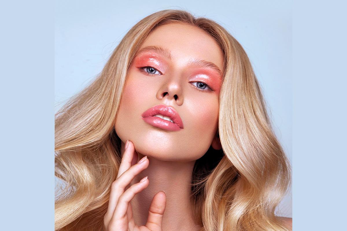 Полный базовый курс «Professional Make-up Artist»