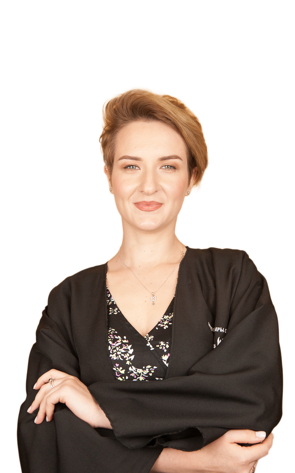 Зинькова Инесса